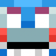 concrafter32